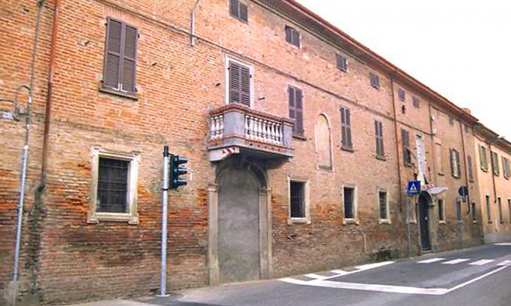 Missione ADI Genova a Casal Cermelli
